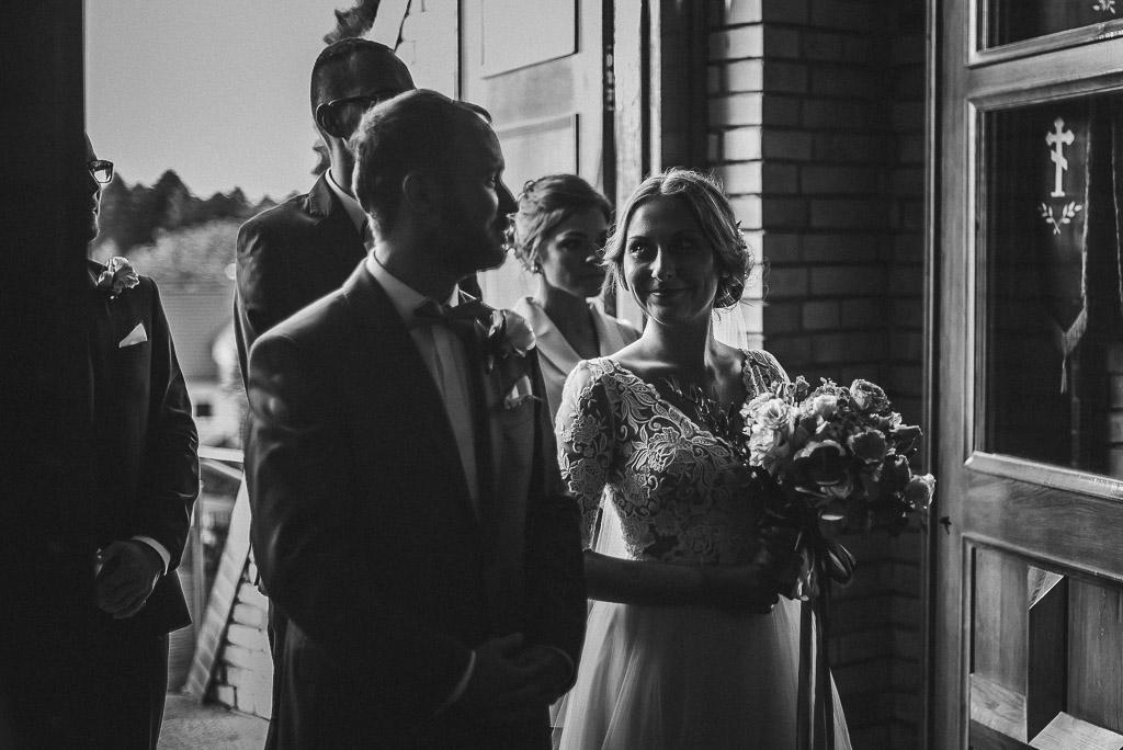 fotograf ślubny białystok-110