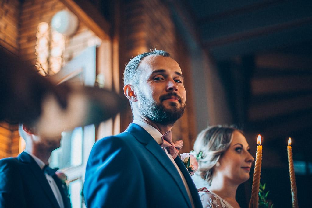 fotograf ślubny białystok-115