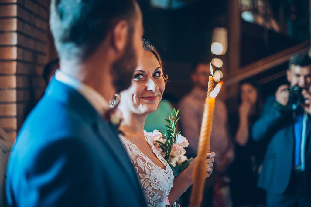 fotograf ślubny białystok-120