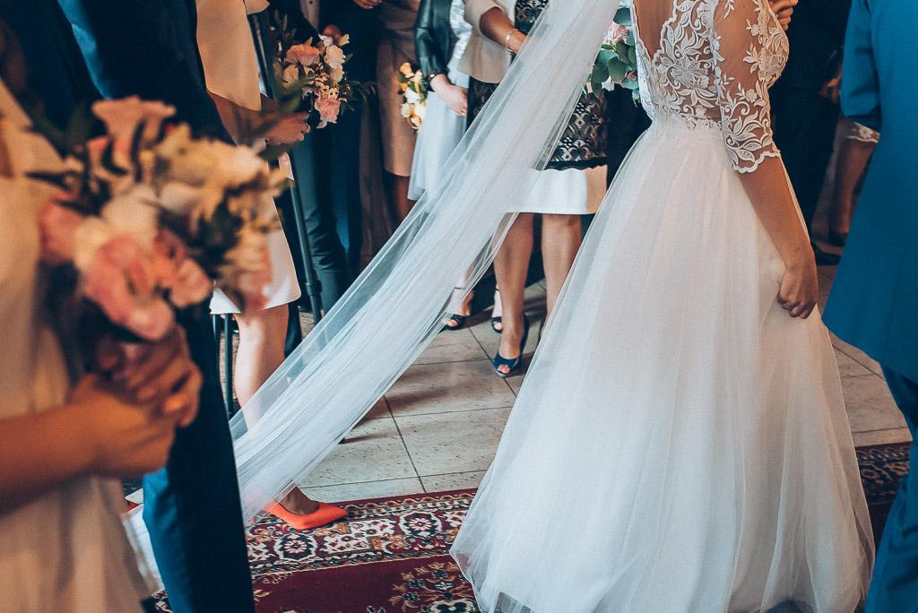 fotograf ślubny białystok-123