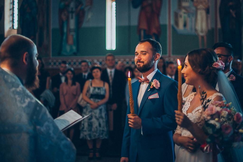 fotograf ślubny białystok-124