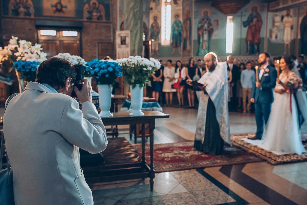 fotograf ślubny białystok-126