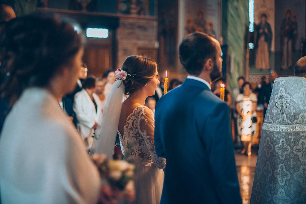 fotograf ślubny białystok-128