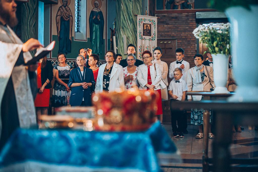 fotograf ślubny białystok-131