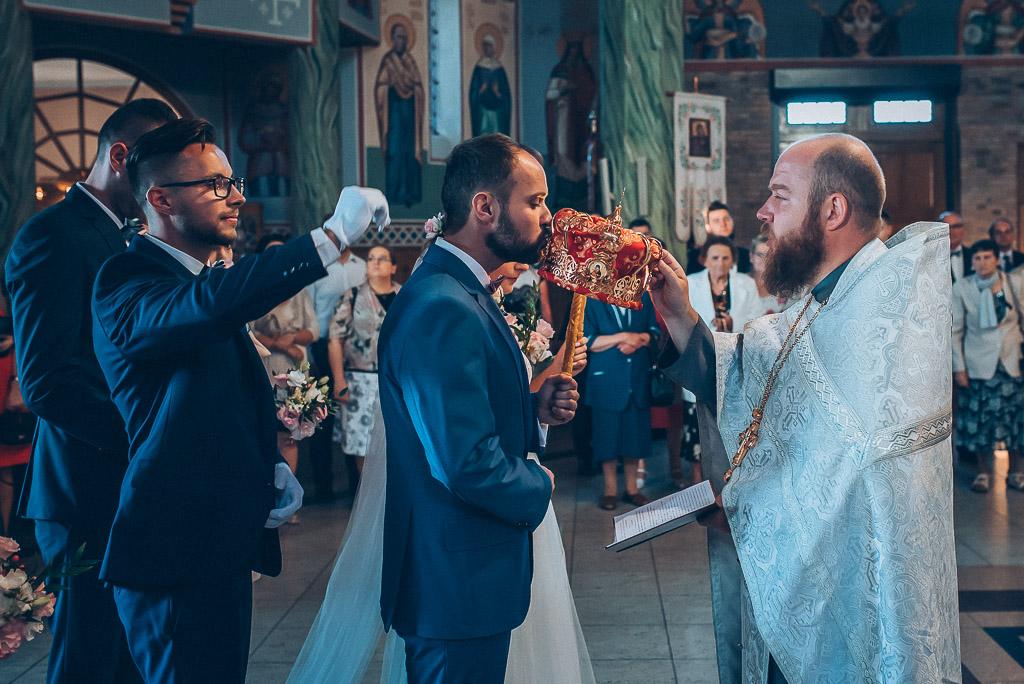 fotograf ślubny białystok-132