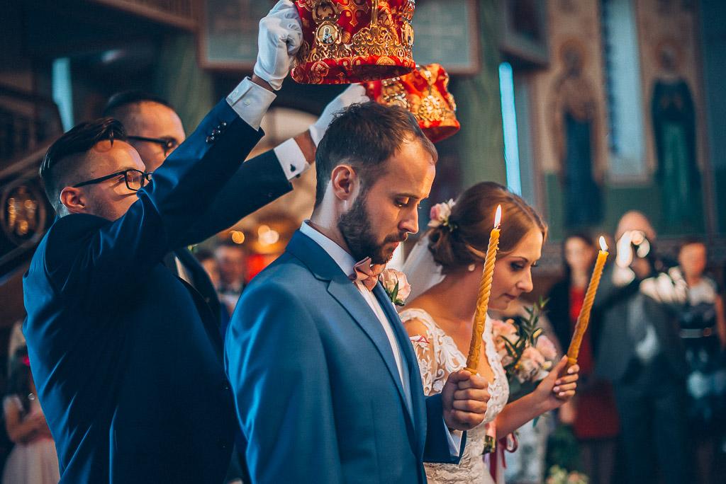 fotograf ślubny białystok-133