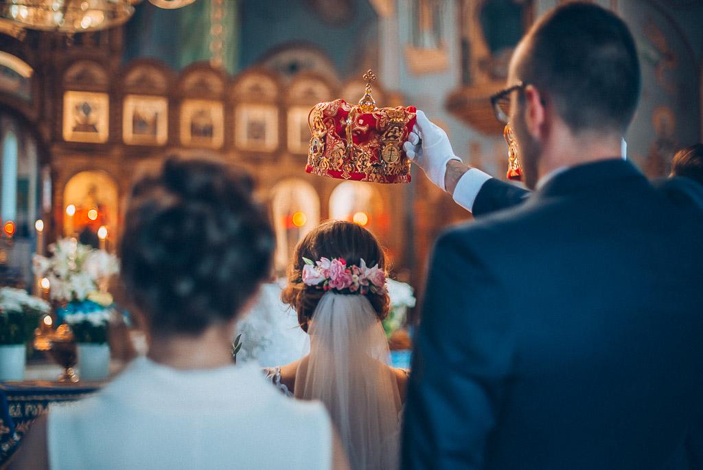 fotograf ślubny białystok-135