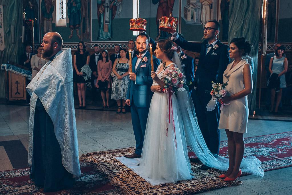 fotograf ślubny białystok-136