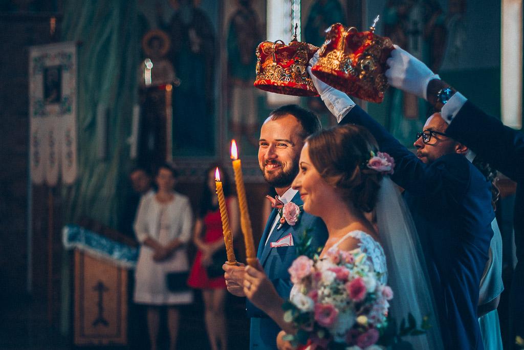 fotograf ślubny białystok-137