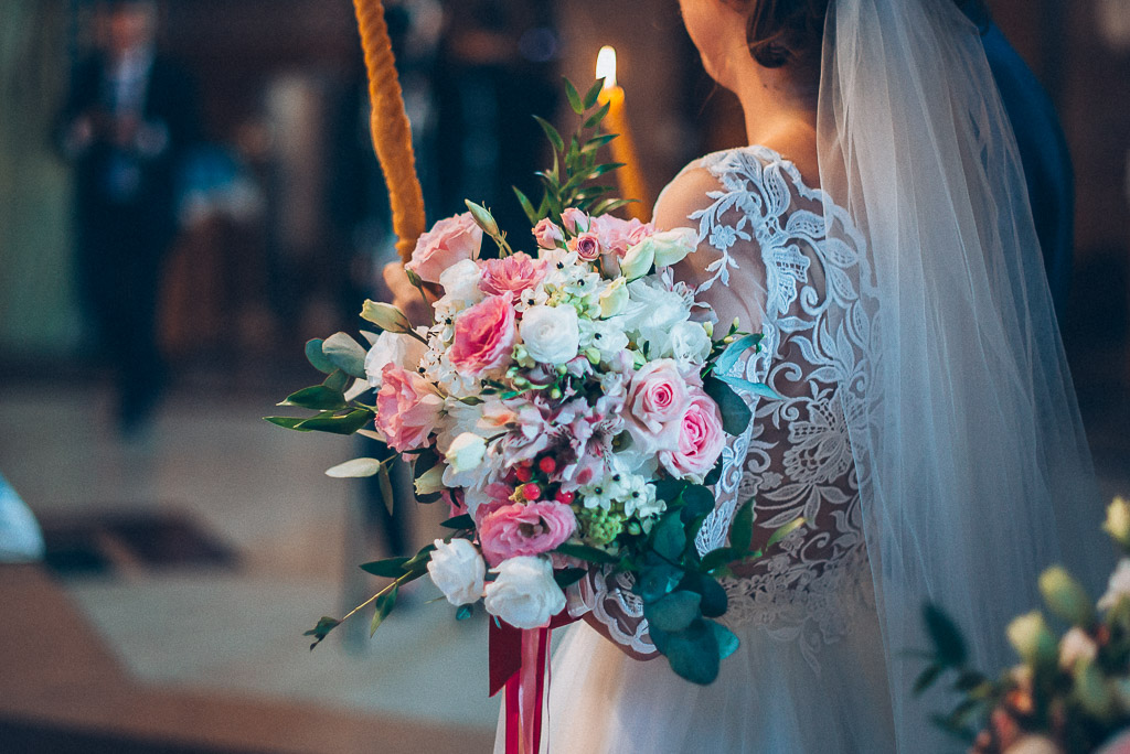 fotograf ślubny białystok-139