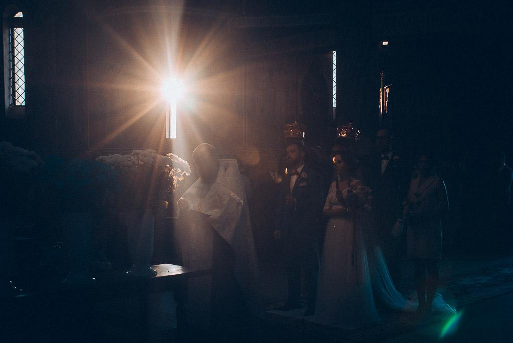 fotograf ślubny białystok-141