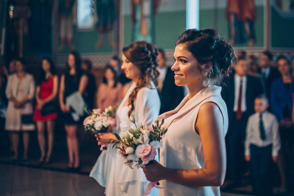 fotograf ślubny białystok-147
