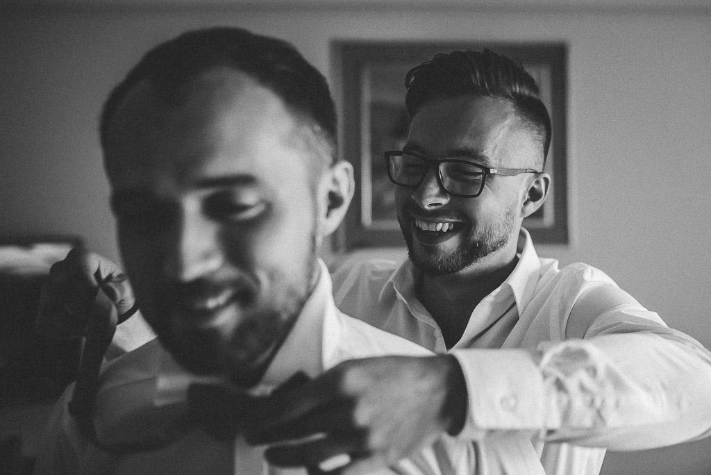 fotograf ślubny białystok-15