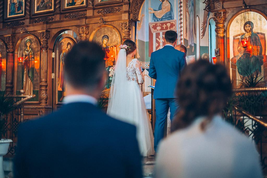 fotograf ślubny białystok-152