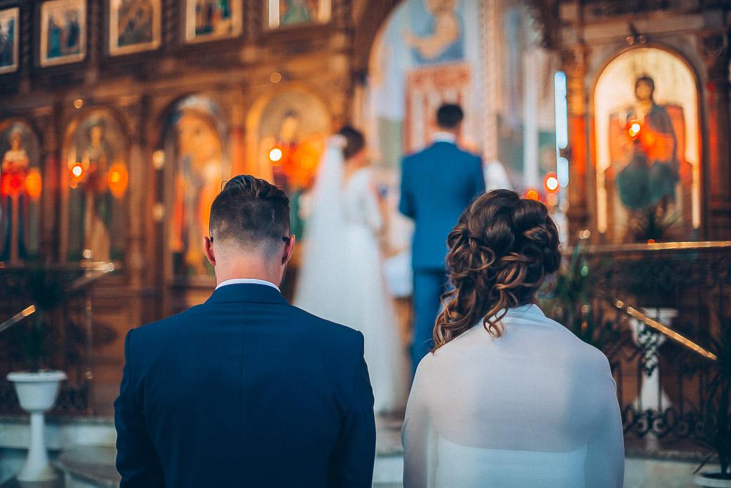 fotograf ślubny białystok-153