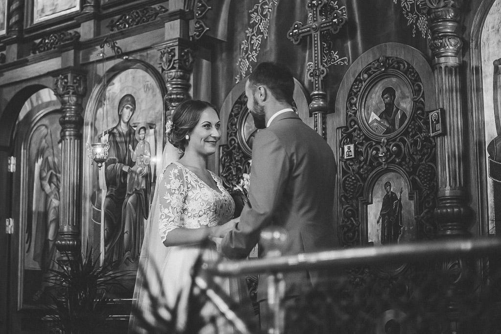 fotograf ślubny białystok-155