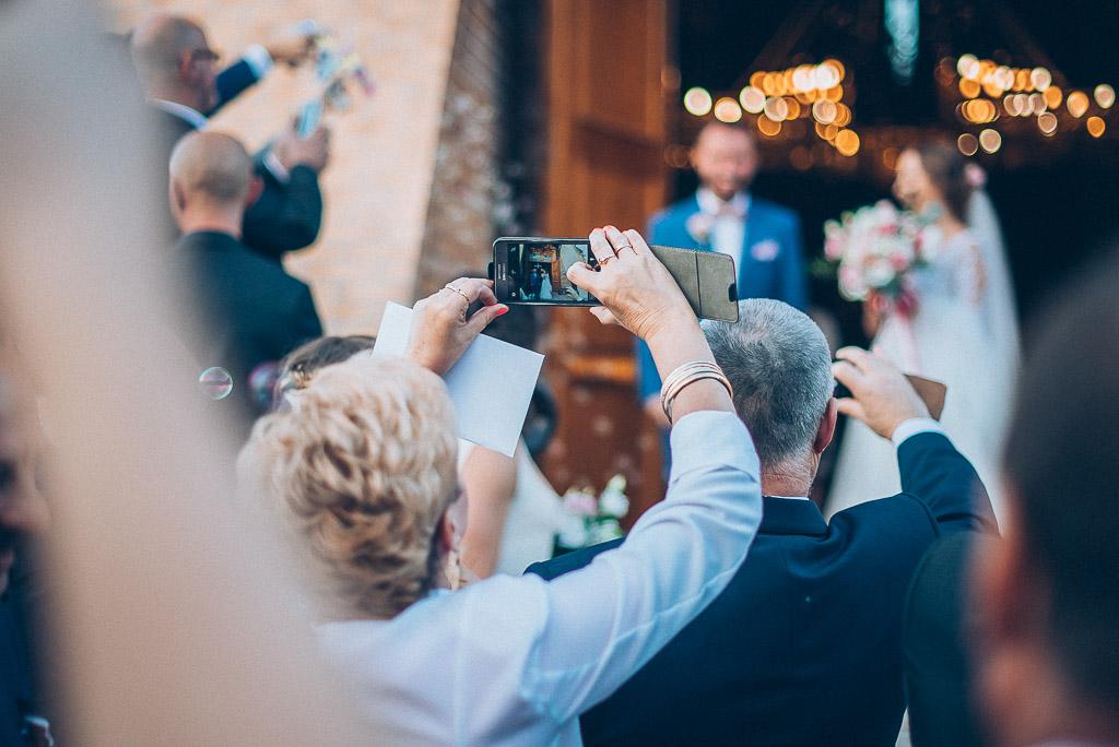 fotograf ślubny białystok-158