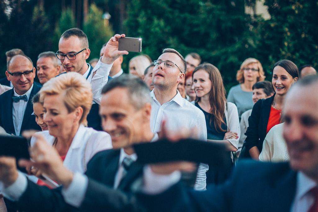fotograf ślubny białystok-159
