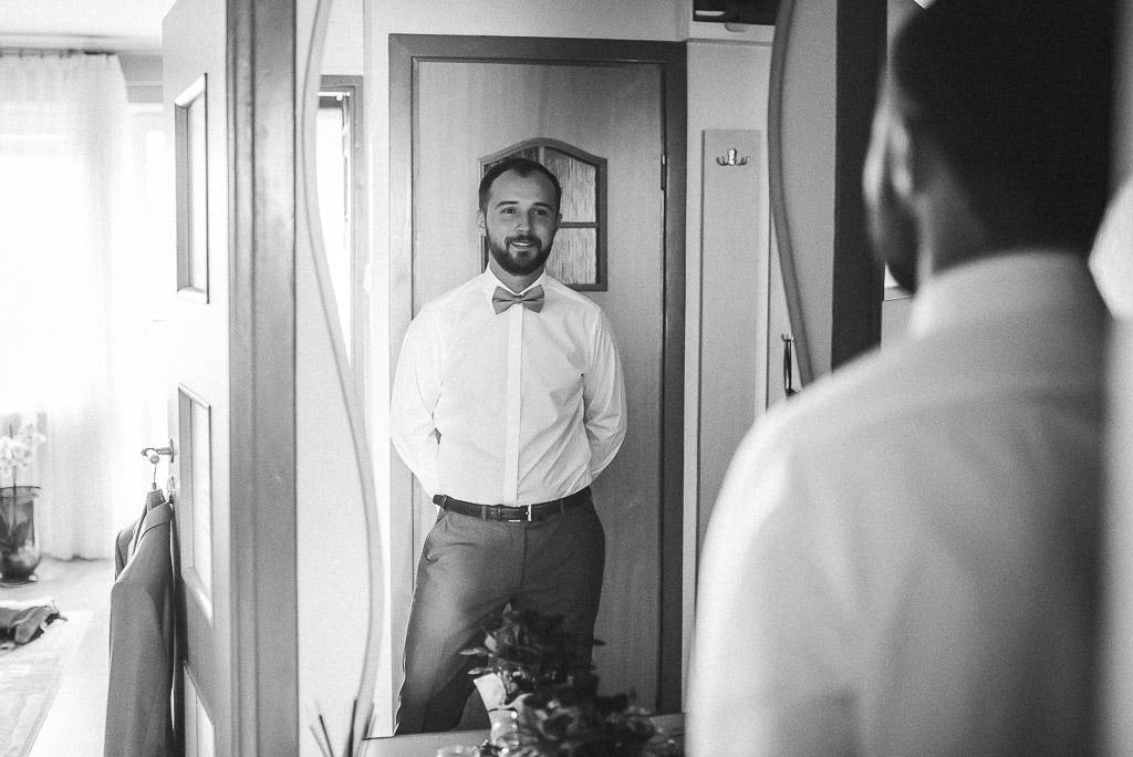 fotograf ślubny białystok-16