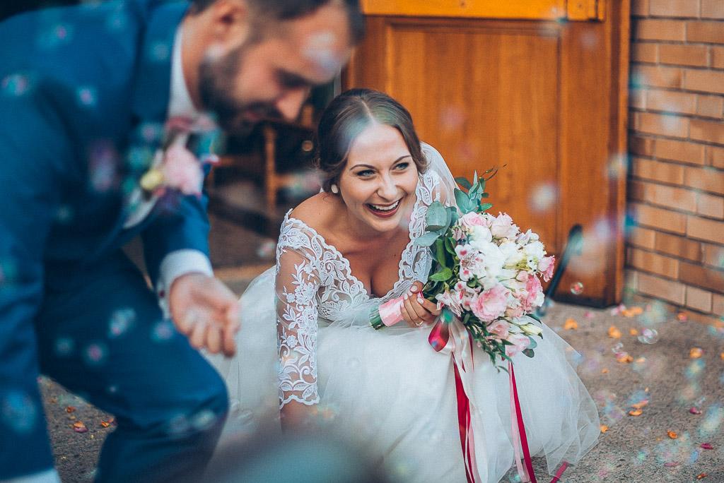 fotograf ślubny białystok-160