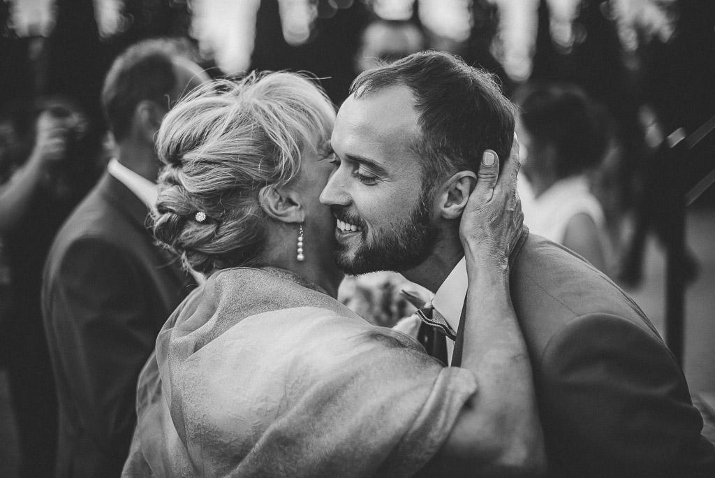 fotograf ślubny białystok-162