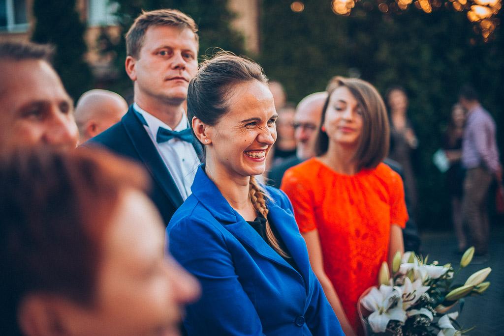 fotograf ślubny białystok-167