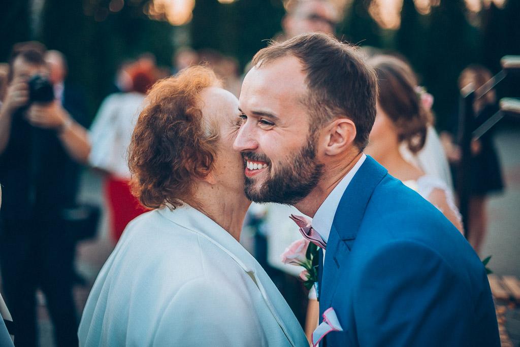 fotograf ślubny białystok-168