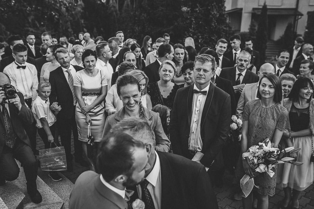 fotograf ślubny białystok-169