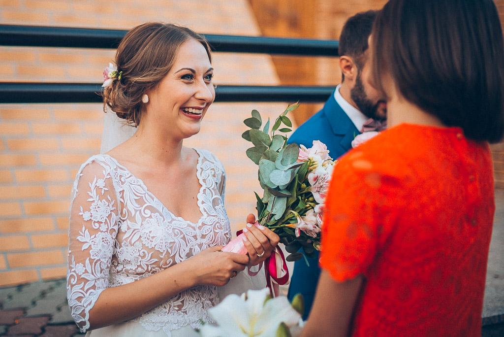fotograf ślubny białystok-171