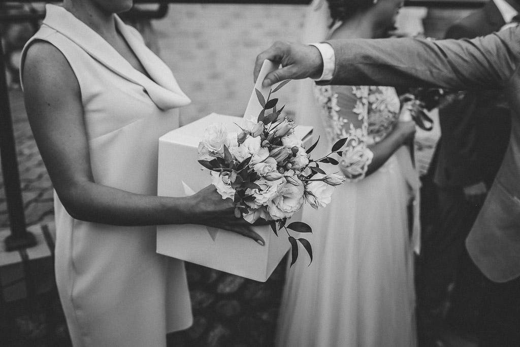 fotograf ślubny białystok-172