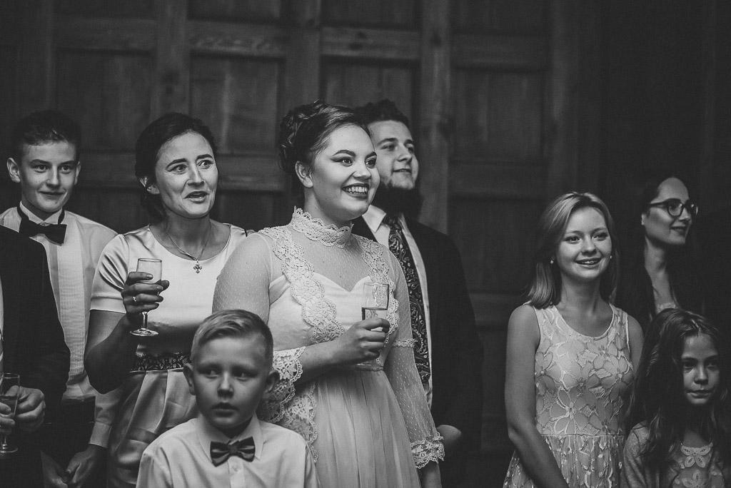 fotograf ślubny białystok-204