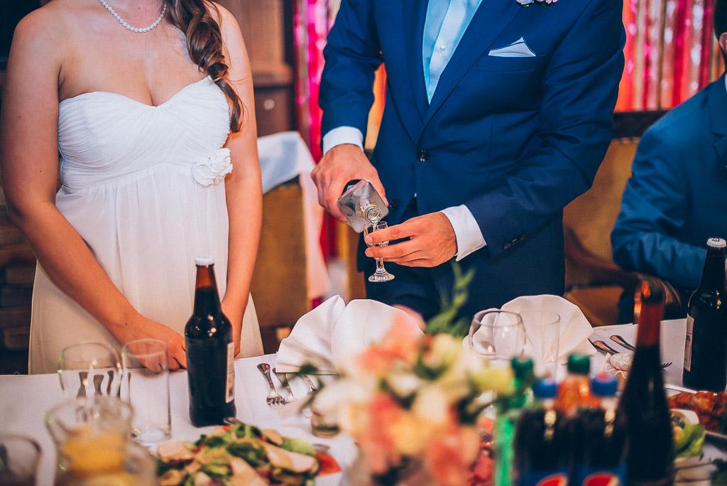 fotograf ślubny białystok-207