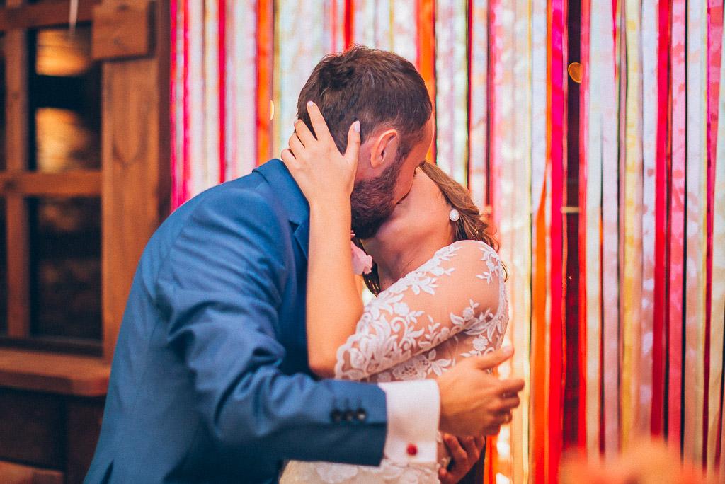 fotograf ślubny białystok-209