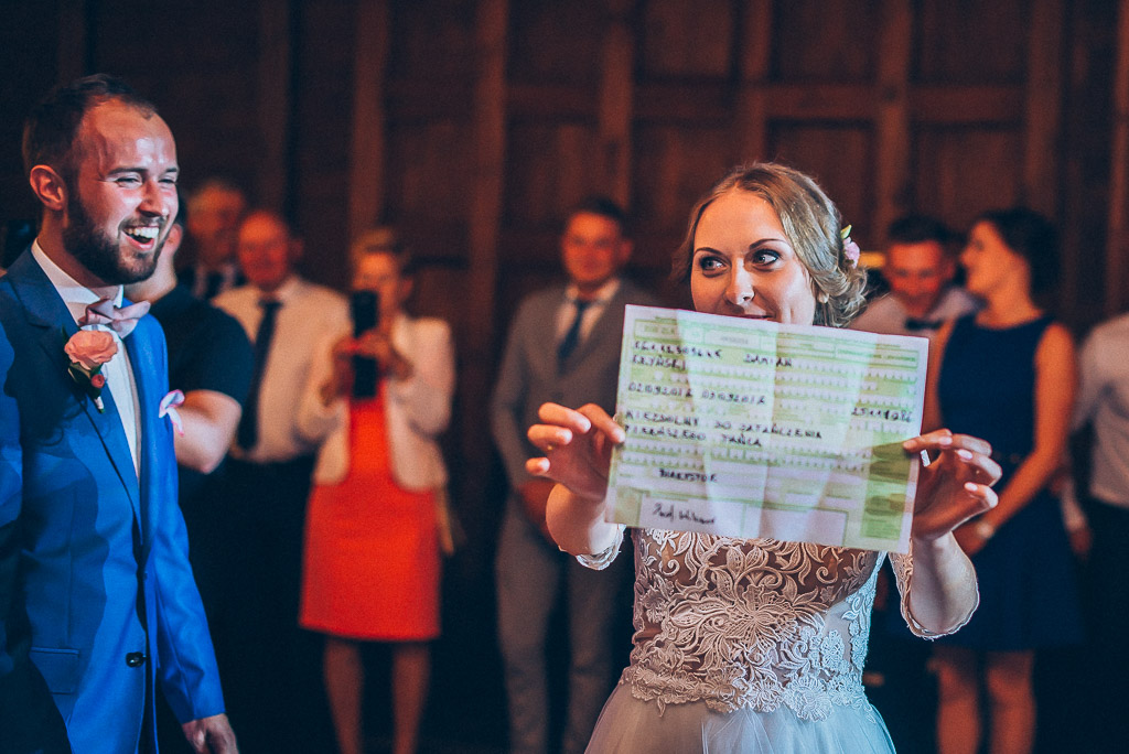 fotograf ślubny białystok-213