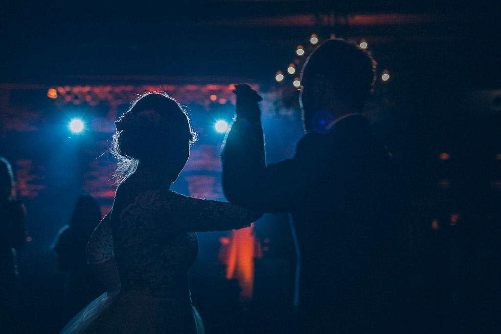 fotograf ślubny białystok-218