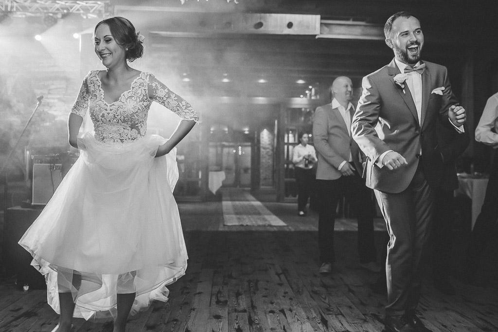 fotograf ślubny białystok-219