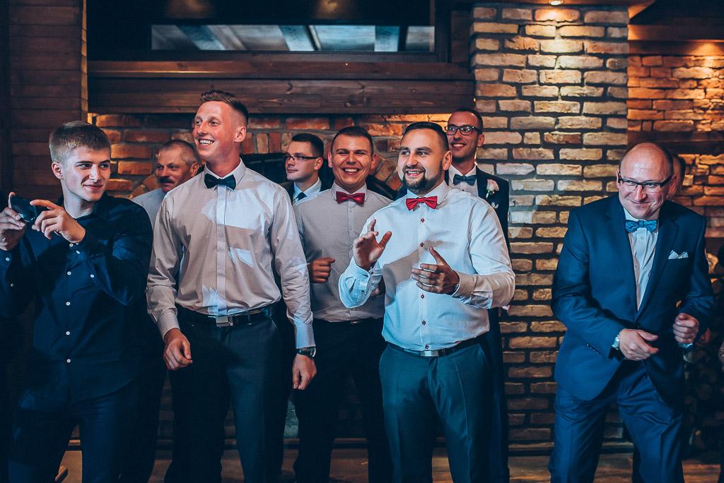 fotograf ślubny białystok-220