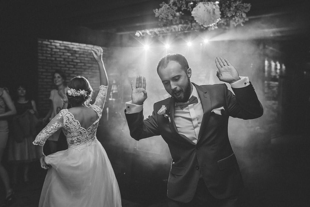 fotograf ślubny białystok-221