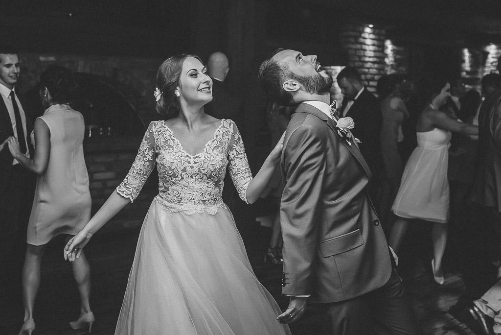 fotograf ślubny białystok-224