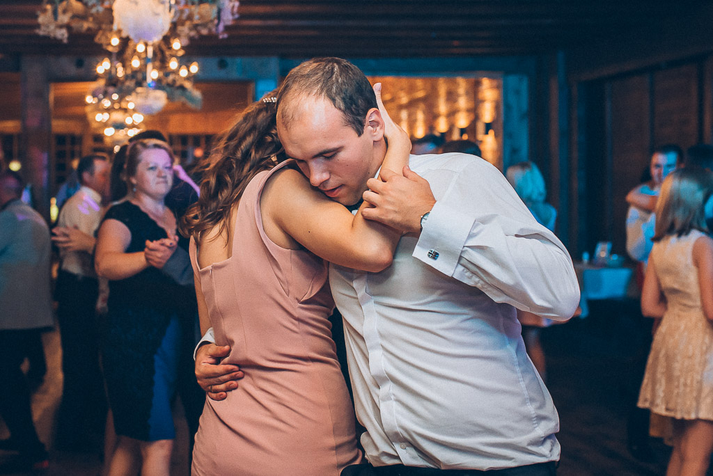 fotograf ślubny białystok-226