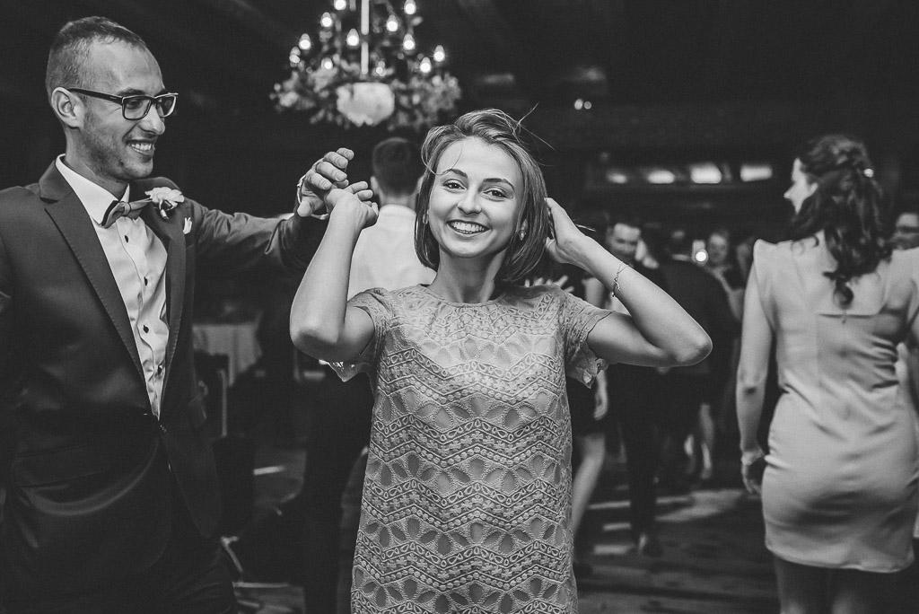 fotograf ślubny białystok-229