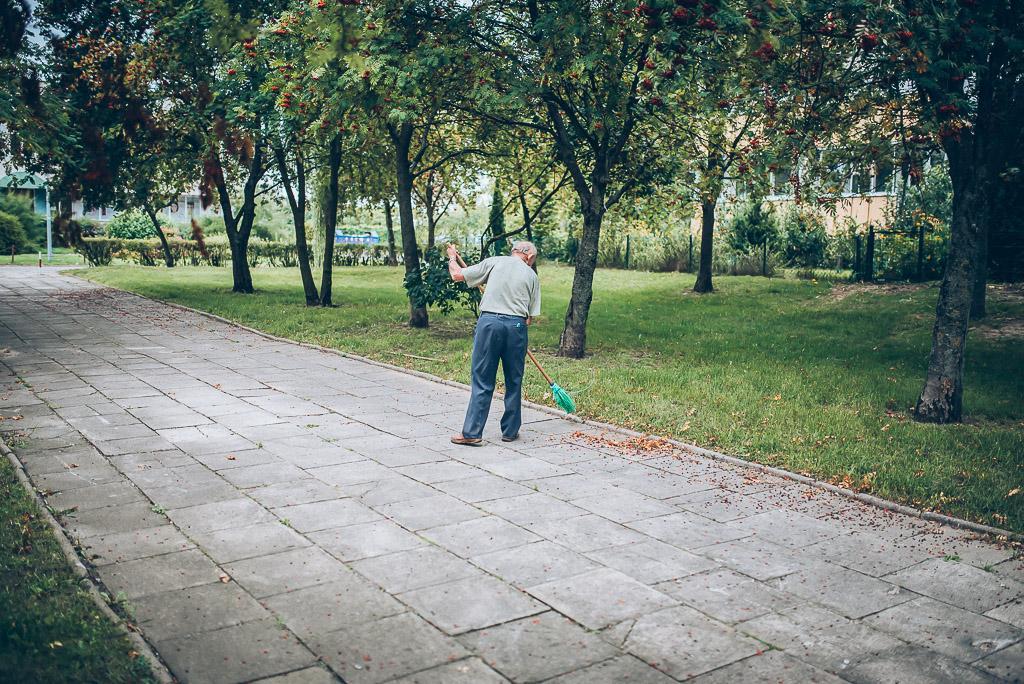fotograf ślubny białystok-23