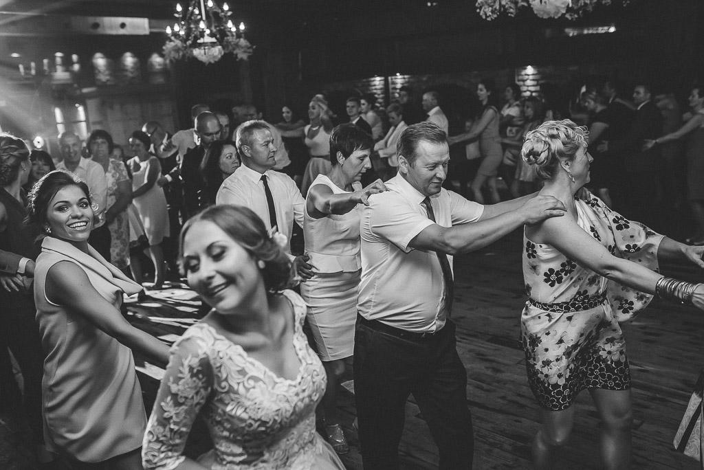 fotograf ślubny białystok-230