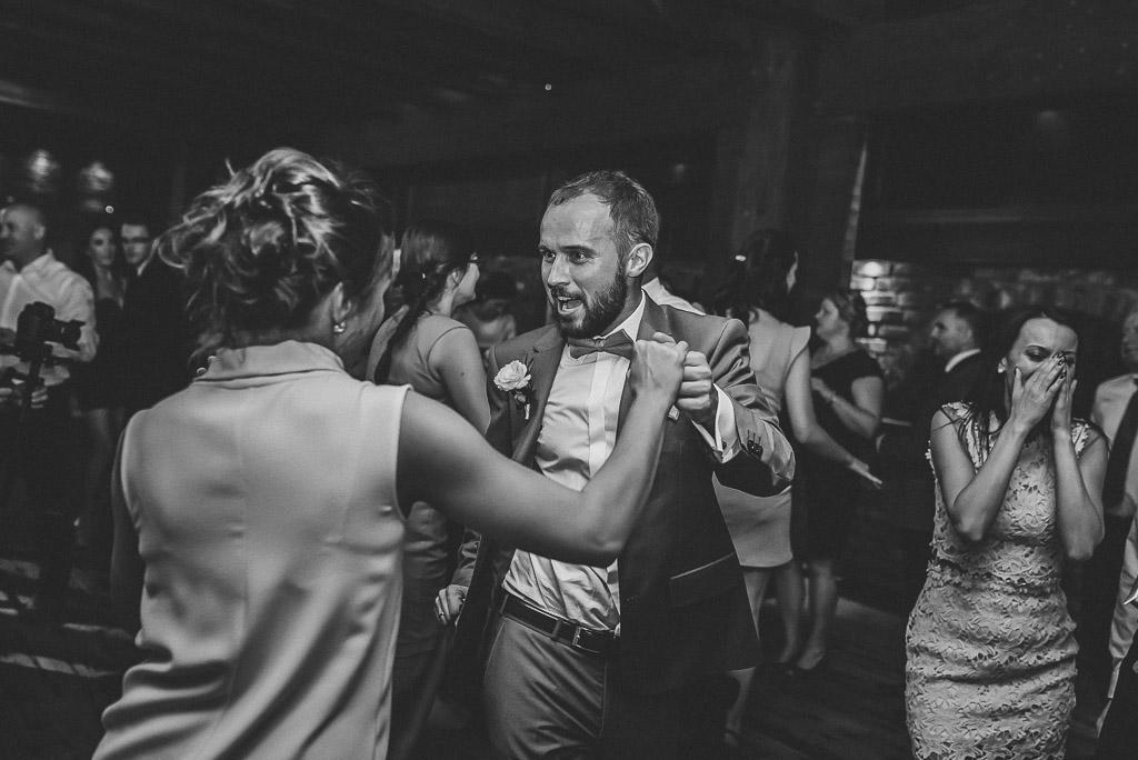 fotograf ślubny białystok-231