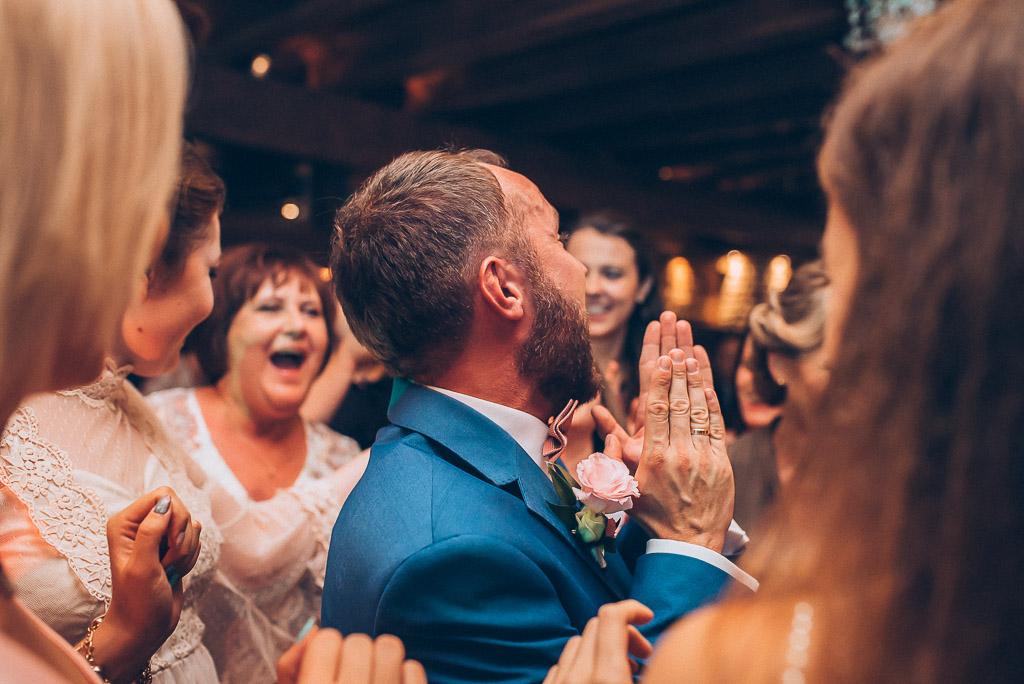 fotograf ślubny białystok-235
