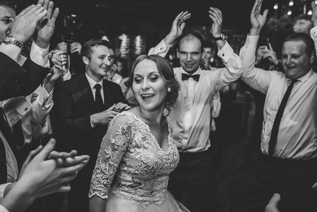 fotograf ślubny białystok-237