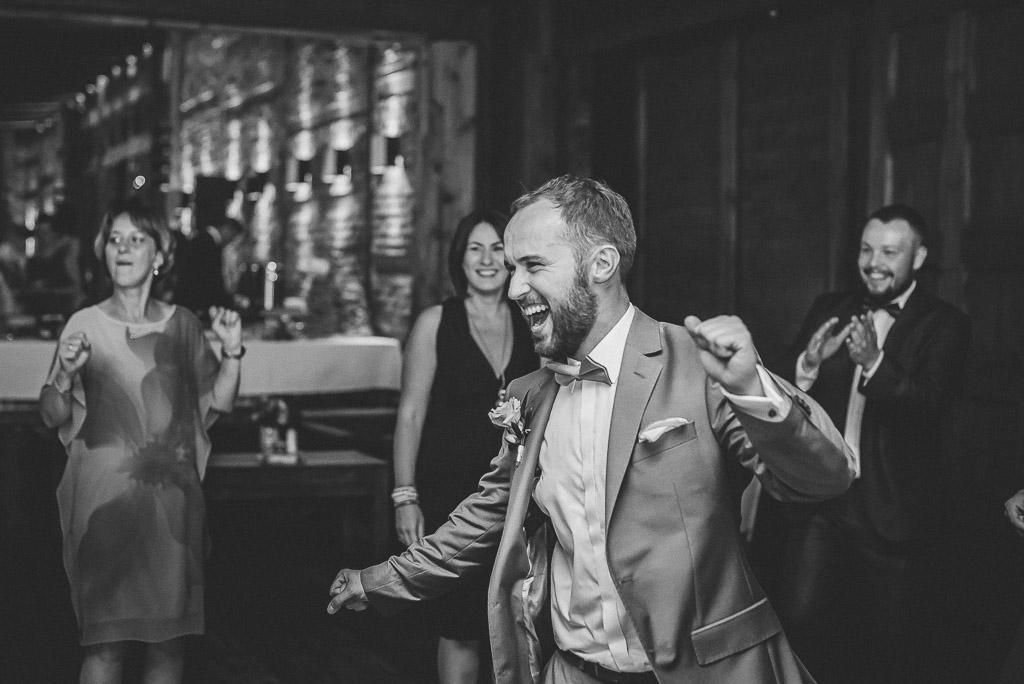 fotograf ślubny białystok-241