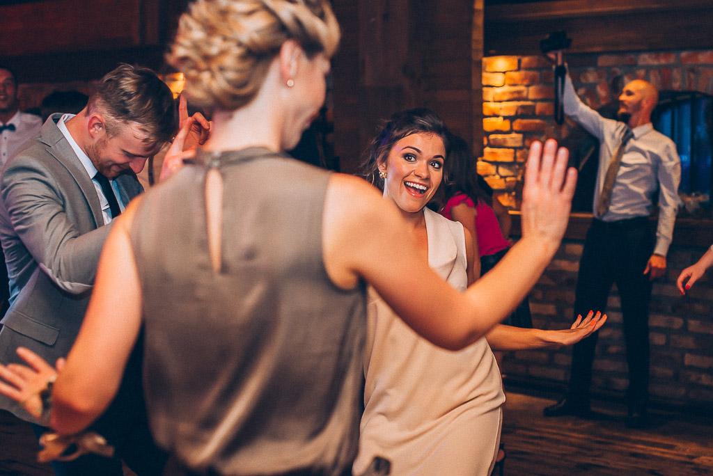 fotograf ślubny białystok-257