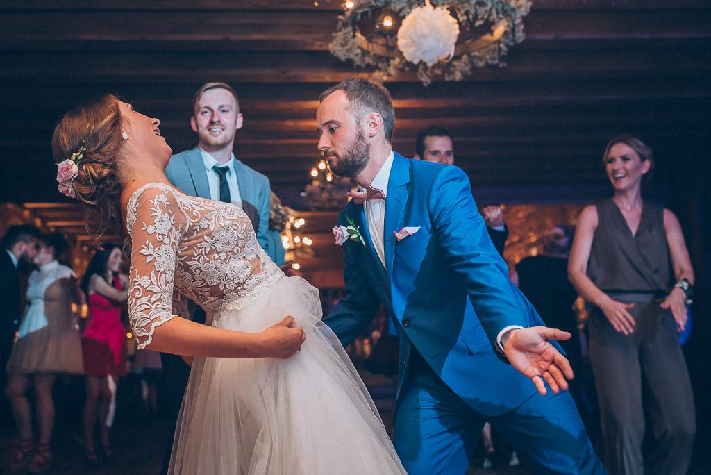 fotograf ślubny białystok-259