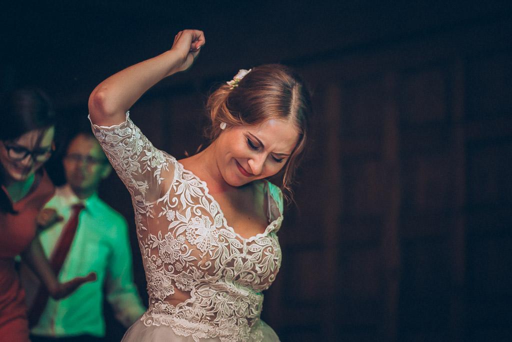 fotograf ślubny białystok-261